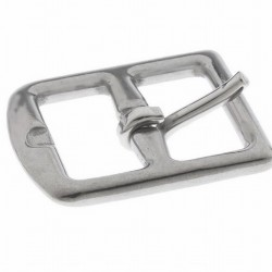 BUCKLE FOR STIRRUP 1 INCH