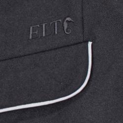 ELT ELEGANT COMPETITION SHOW JACKET BLACK CODE:3281001