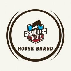 GLUE HOUSE BRAND 300ML