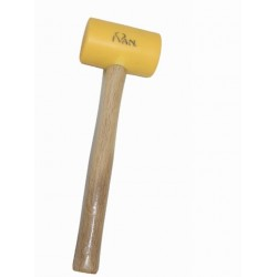 MALLET POLY