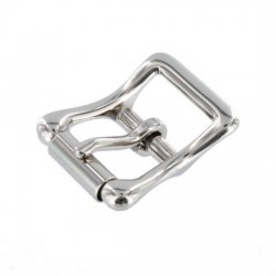 BUCKLE SWEDISH 1|2 OR 13MM