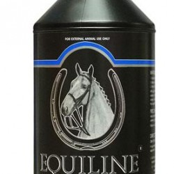EQUILINE FLY REPELLENT 1LT