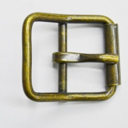 BUCKLE SWEDISH ANT 30MM OR 1 1/4 INCH