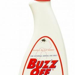 BUZZ OFF 750ML