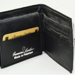 WALLET GENTS IMPORTED