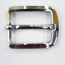 BUCKLE BELT 25MM