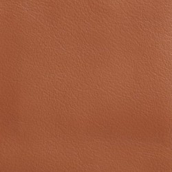 LEATHER ANDES SPICE PER DM