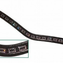 BROWBAND BB27A