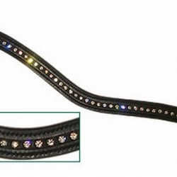 BROWBAND BB45A