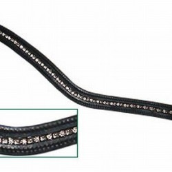 BROWBAND BB46A