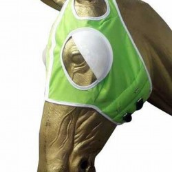 BLINKERS COTTON