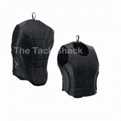 BODY PROTECTOR BALILISTIC LEVEL  1 ADULT
