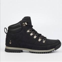 FOOTWEAR Crocco 28 Nub – Black