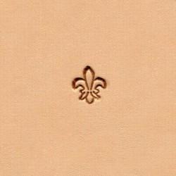 IVAN G508 Geometric Stamp 0117105