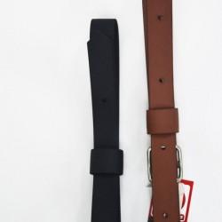 GIRTH STRAP MCLELLAN PVC