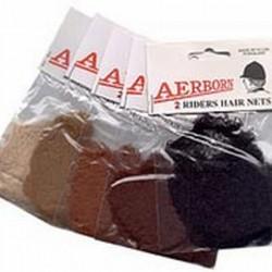 AERBORN HAIR NET