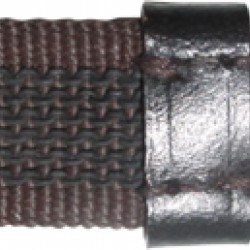 REINS CLEATED SURE GRIP