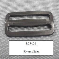 SLIDER 50MM PLASTIC