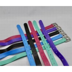 STIRRUP LEATHER PVC ENDURANCE