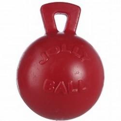 BALL TUG N TOSS JOLLY