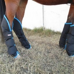 TRUCKING BOOTS ULTIMATE LONG SET OF 4