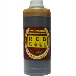 RED CELL 1LT